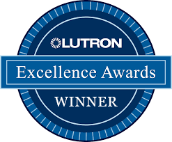 Lutron Excellence Awards 2010